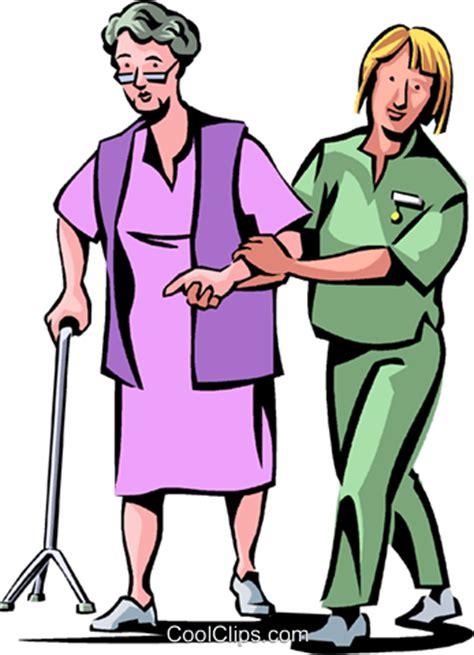 Reflective essays in mental health nursing care